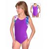 Gymnastický dres závodní D37r-50xx_456