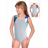 Gymnastický dres závodní D37r-50xx_331