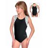 Gymnastický dres závodní D37r-50xx_379