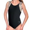 Gymnastický dres závodní D37r-50xx_401