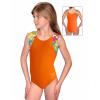 Gymnastický dres závodní D37r-50xx_337