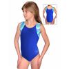Gymnastický dres závodní D37r-50xx_366