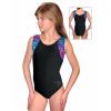 Gymnastický dres závodní D37r-50xx_358