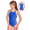 Gymnastický dres závodní D37r-50xx_385