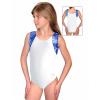Gymnastický dres závodní D37r-50xx_403