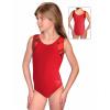 Gymnastický dres závodní D37r-50xx_410