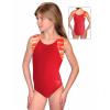 Gymnastický dres závodní D37r-50xx_422