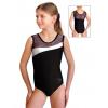 Gymnastický dres závodní D37r-3xx_545