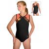 Gymnastický dres závodní D37r-46xx_511