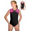 Gymnastický dres závodní D37r-46xx_524