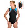 Gymnastický dres závodní D37r-46xx_513