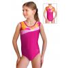Gymnastický dres závodní D37r-3xx_323