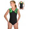 Gymnastický dres závodní D37r-48xx_347