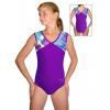 Gymnastický dres závodní D37r-48xx_457
