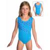 Gymnastický dres závodní D37r-dvxx_319