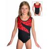 Gymnastický dres závodní D37r-dvxx_263