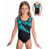 Gymnastický dres závodní D37r-dvxx_246