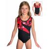 Gymnastický dres závodní D37r-dvxx_262