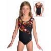 Gymnastický dres závodní D37r-dvxx_266