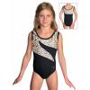 Gymnastický dres závodní D37r-dvxx_240