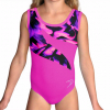 Gymnastický dres závodní D37r-dvxx_270