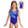Gymnastický dres závodní D37r-dvxx_238