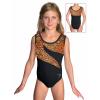 Gymnastický dres závodní D37r-dvxx_261