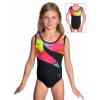 Gymnastický dres závodní D37r-dvxx_277