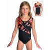 Gymnastický dres závodní D37r-dvxx_260
