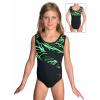 Gymnastický dres závodní D37r-dvxx_250