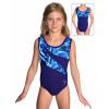 Gymnastický dres závodní D37r-dvxx_273