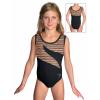 Gymnastický dres závodní D37r-dvxx_249