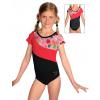Gymnastický dres závodní D37kk-dvxx_307