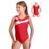 Gymnastický dres závodní D37r-3xx_58