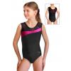 Gymnastický dres závodní D37r-3xx_572