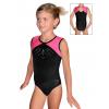 Gymnastický dres závodní D37r-5xx_482