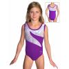 Gymnastický dres závodní D37r-dvxx_65
