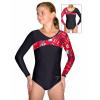 Gymnastický dres závodní D37d-33xx_598