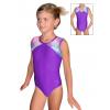 Gymnastický dres závodní D37r-5xx_635