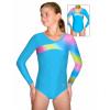 Gymnastický dres závodní D37d-33xx_595