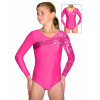 Gymnastický dres závodní D37d-33xx_99
