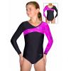 Gymnastický dres závodní D37d-33xx_600