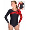 Gymnastický dres závodní D37d-33xx_601