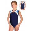 Gymnastický dres závodní D37r-6xx_201