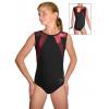 Gymnastický dres závodní D37r-49xx_566