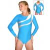 Gymnastický dres závodní D37d-31xx_111