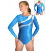 Gymnastický dres závodní D37d-31xx_73