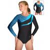 Gymnastický dres závodní D37d-31xx_109