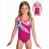 Gymnastický dres závodní D37r-dvxx_244
