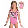 Gymnastický dres závodní D37r-dvxx_275